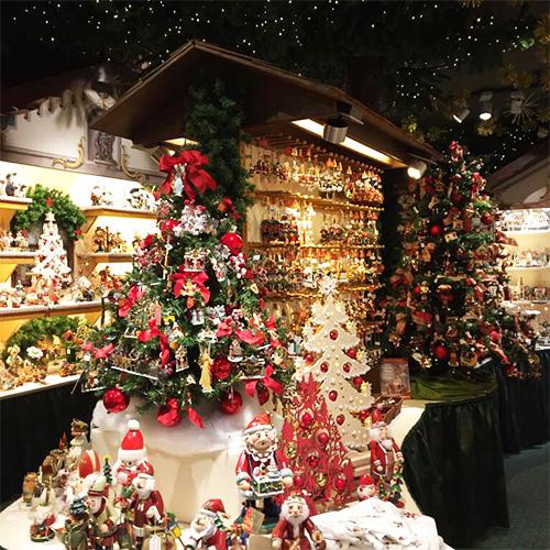 Christmas_prague